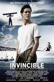 INVINCIBLE 2014 De Angelina Jolie