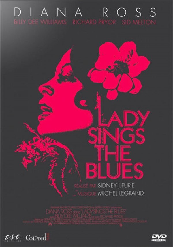 lady-sings-the-blues